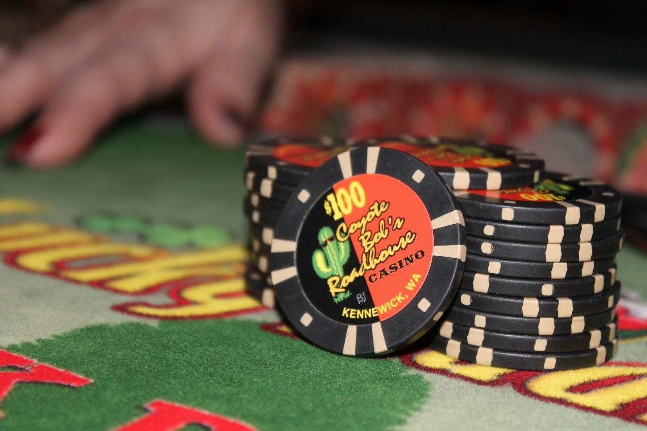 Choose the right platform for gambling online
