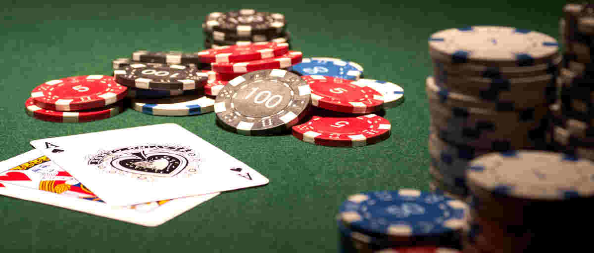Gambling site is suitable to play