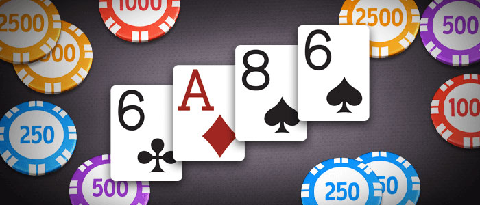 6 Easy Poker Tips to Win