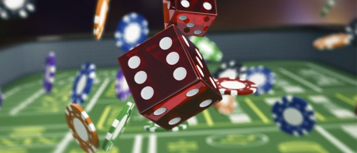 How To Know If Online Casino Gamblings Are Safe To Play