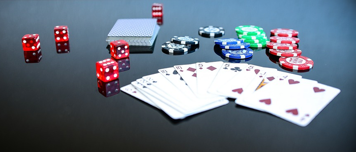Simple steps to learn online poker