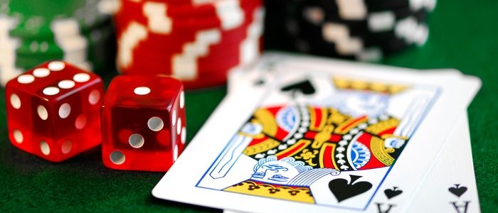 Keep yourself from being prey of fake online casino sites by following these steps