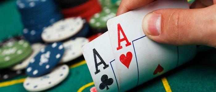 Win a Second Poker Income