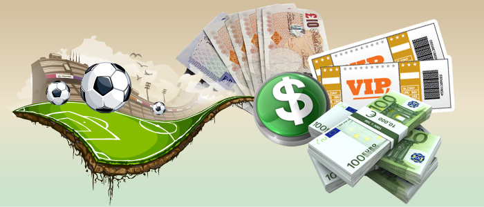 Quality online betting techniques with the best betting predictions