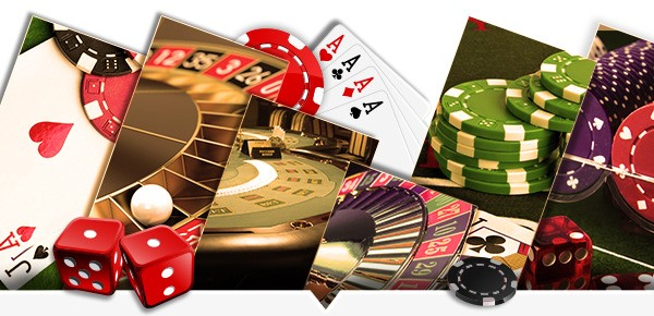How a Site Performed Online Casino Reviews