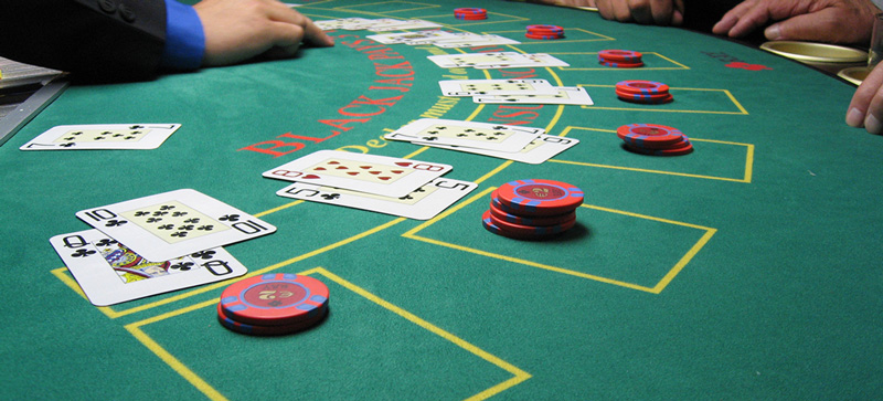 Benefits that come with Virtual Casino betting