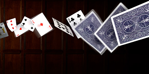 Tips To Consider To Get Into The Best Online Poker Site
