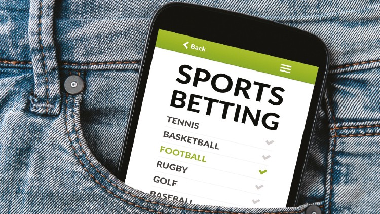 Sports Betting Tips Sensitive Tips to Help You Profit
