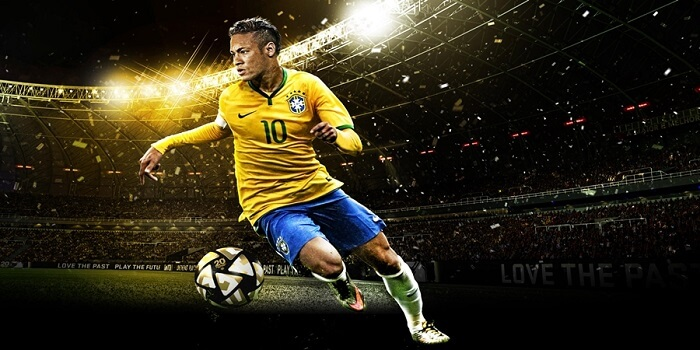 Successful Soccer Betting Online