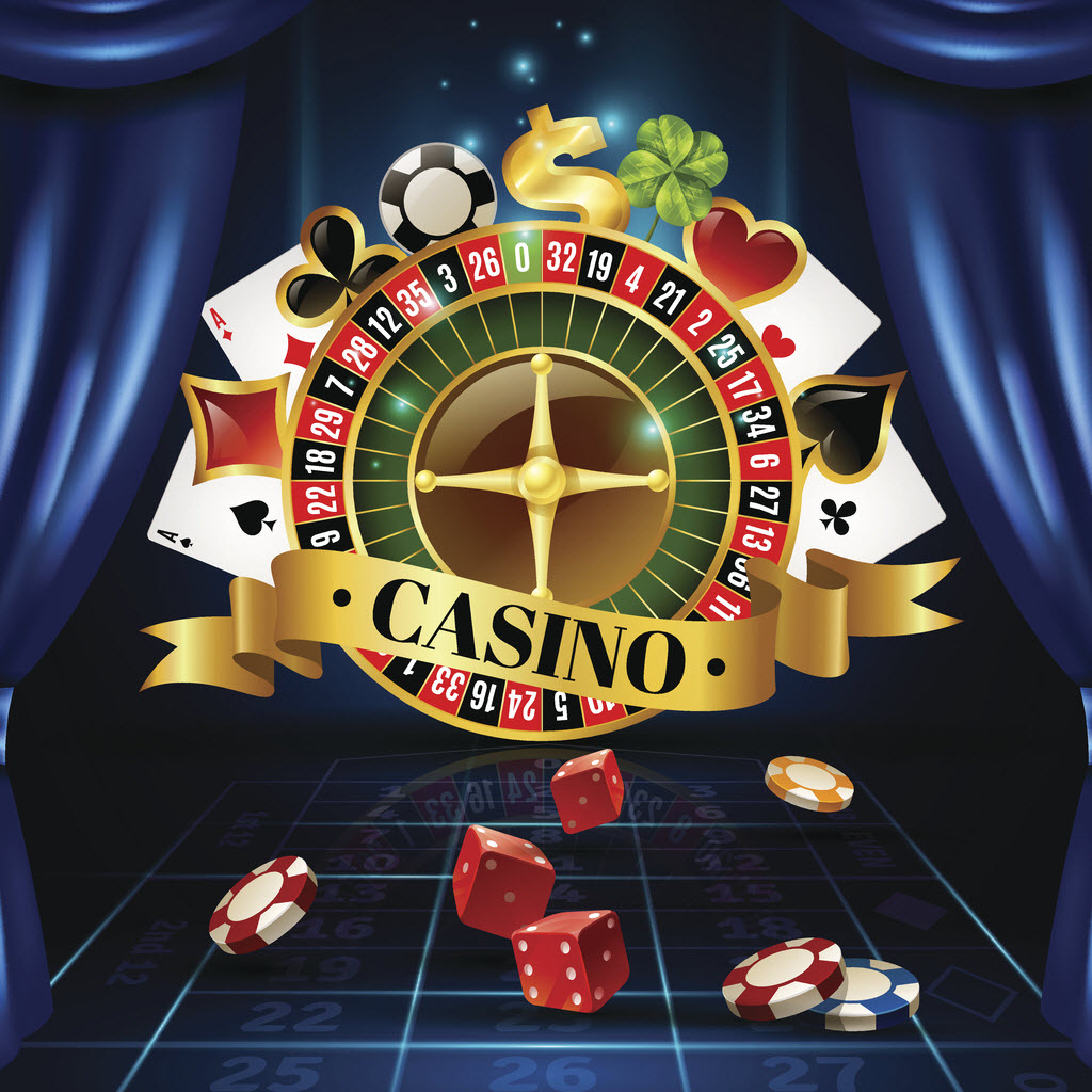 A casino is a place where people love to go just to gamble. Traditionally, we go to different land-based casinos or known casinos to gamble.