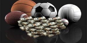 develop football betting skills