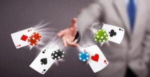 Online Poker Winning