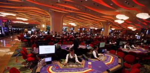 Why are online slot games exceptional for you?