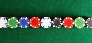 Playing at Casinos Online – Start Your Day With Fun