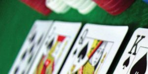 Financial stability in the casinos should be taken into consideration to make the deposits