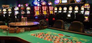 Understanding Online Gambling Site