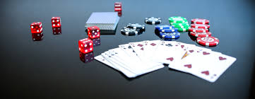 Poker Card Games