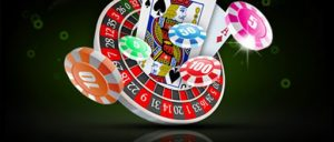 What to check when choosing a specific poker room?