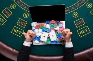 Right Online Casino