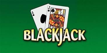 game of blackjack