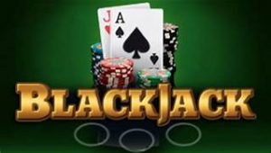 blackjack popularity