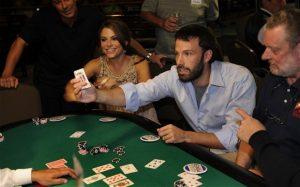 Dewa poker