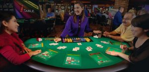 What to have so as to appreciate playing blackjack?