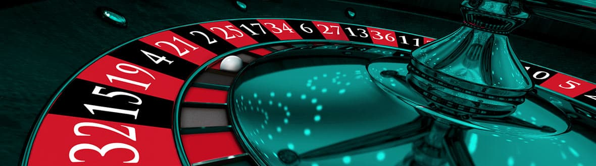 The Great Improvement in Online Gambling