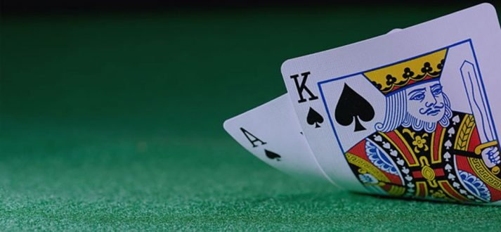Online Slots Games Are Very Popular Worldwide. Here's Why!