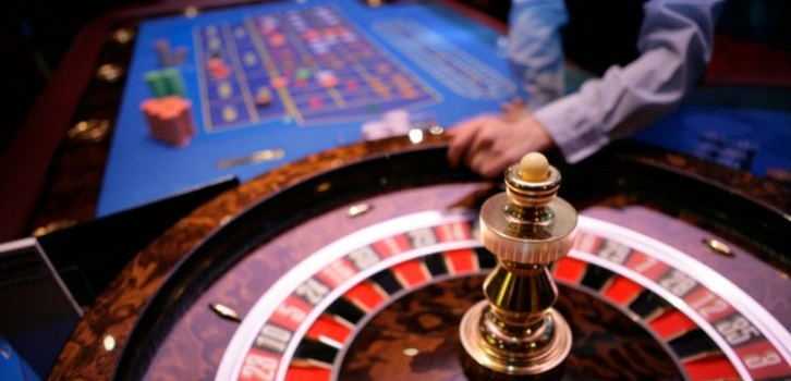 Learn How To Play Online Slots