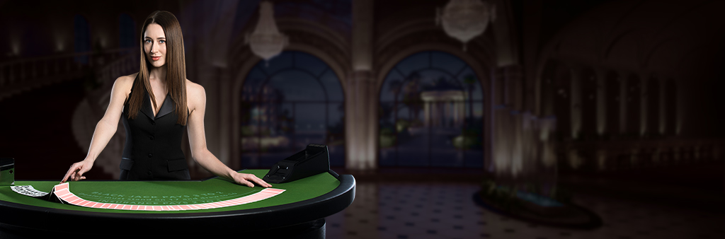 Choose the most excellent online casino