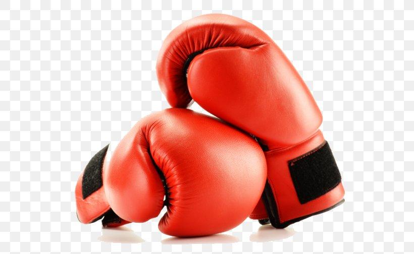 betting boxing