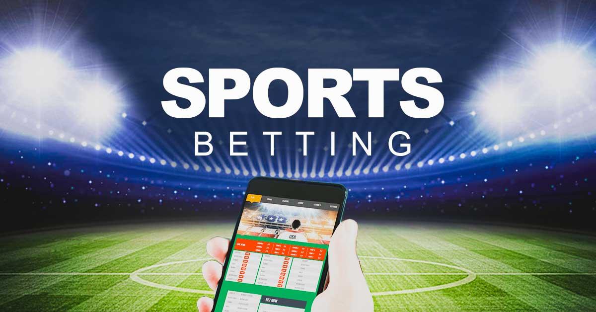 Online sports Games