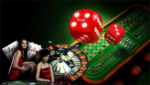 mega888 slot machines