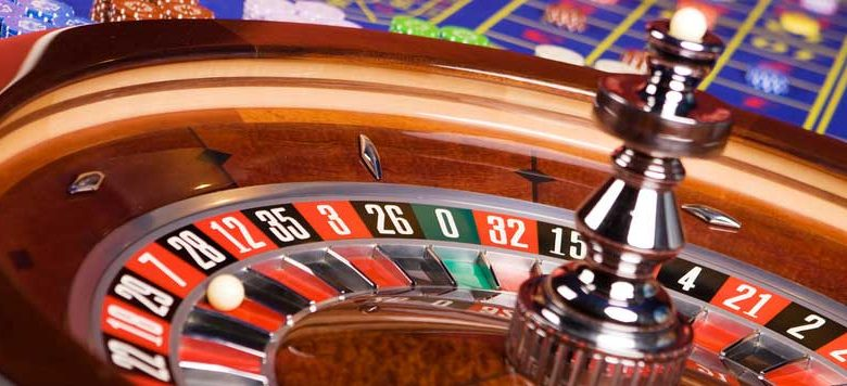 Why Casino is The Best Game to Play Online