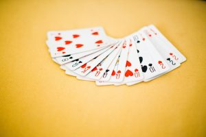 All about Playing Rummy Games Online