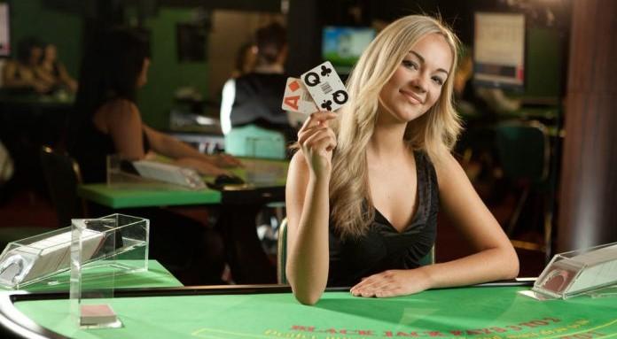 Safe Online Casino Websites