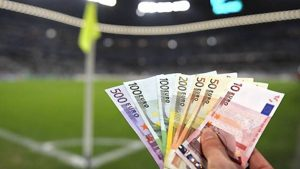 a football betting codeforces solution