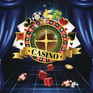 Online Betting and Gambling