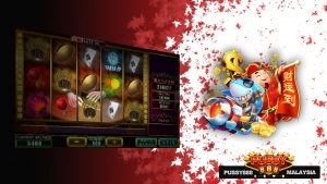 free online games governor of slot