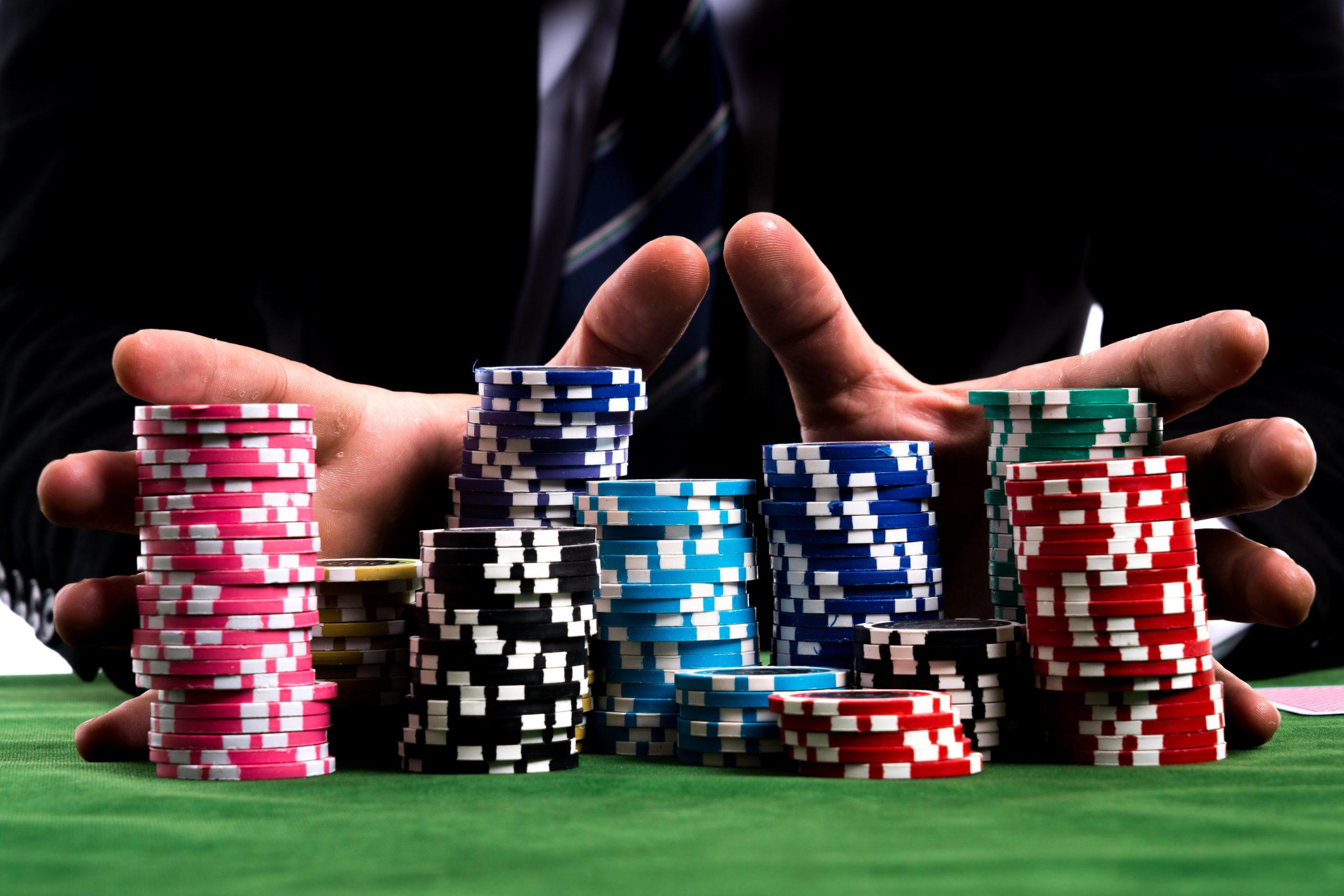 poker games criss cross