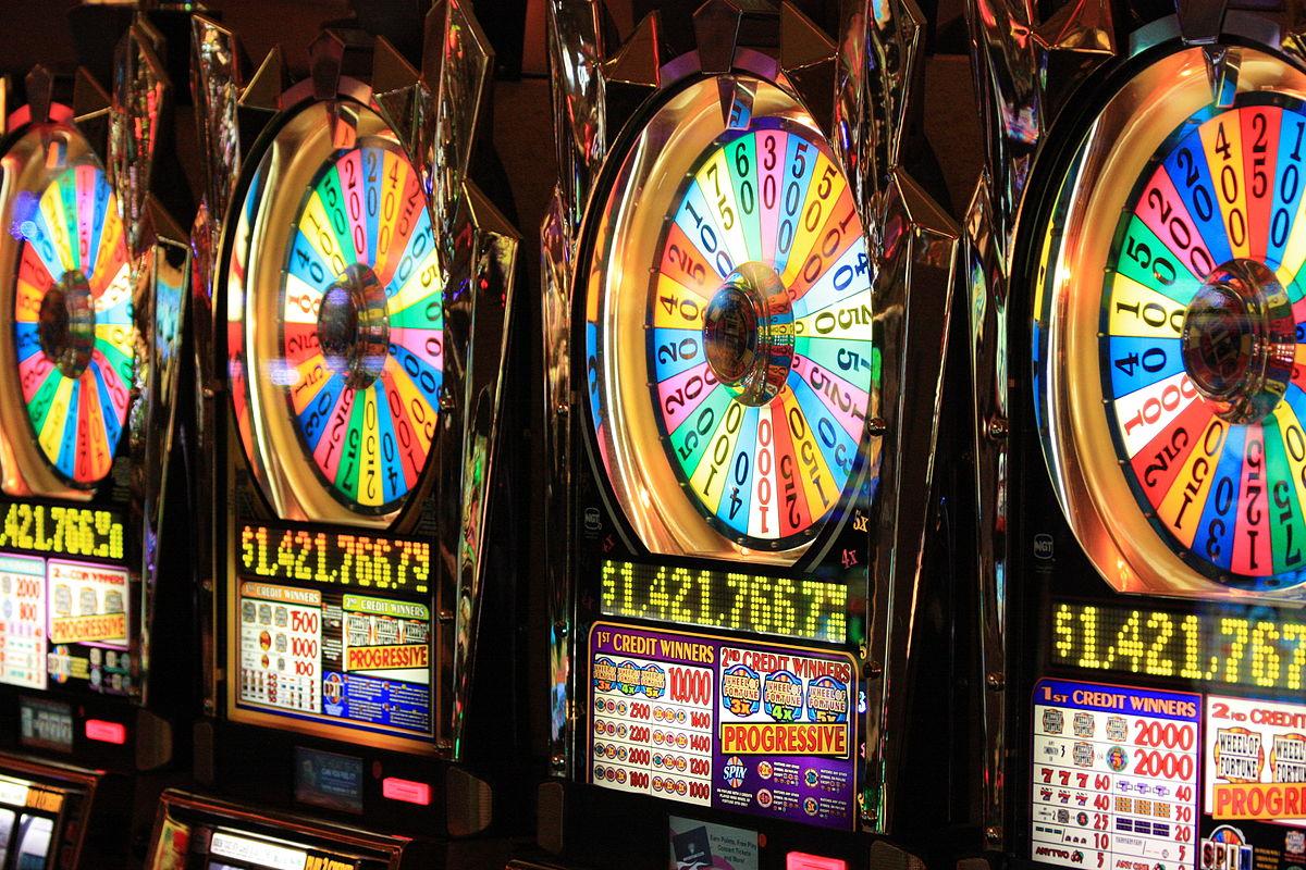 slot online cash game app